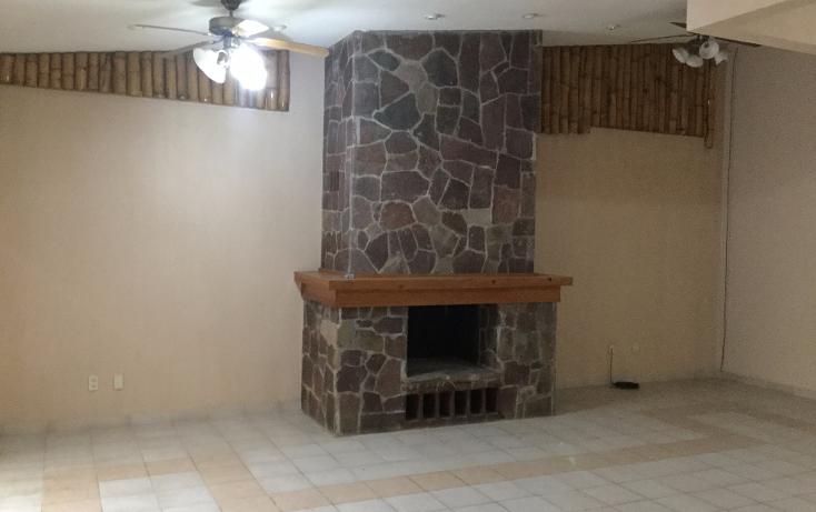 Foto de casa en venta en  , centro metropolitano, saltillo, coahuila de zaragoza, 1691418 No. 16