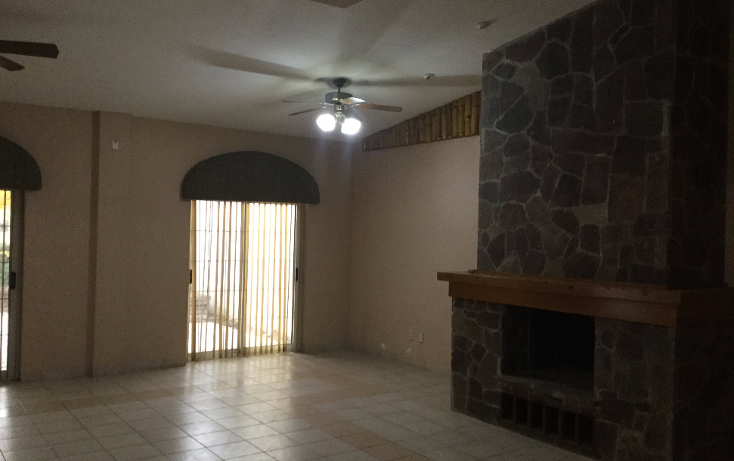Foto de casa en venta en  , centro metropolitano, saltillo, coahuila de zaragoza, 1691418 No. 22