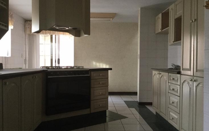 Foto de casa en venta en  , centro metropolitano, saltillo, coahuila de zaragoza, 1691418 No. 25