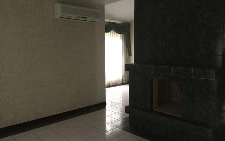 Foto de casa en venta en  , centro metropolitano, saltillo, coahuila de zaragoza, 1691418 No. 27