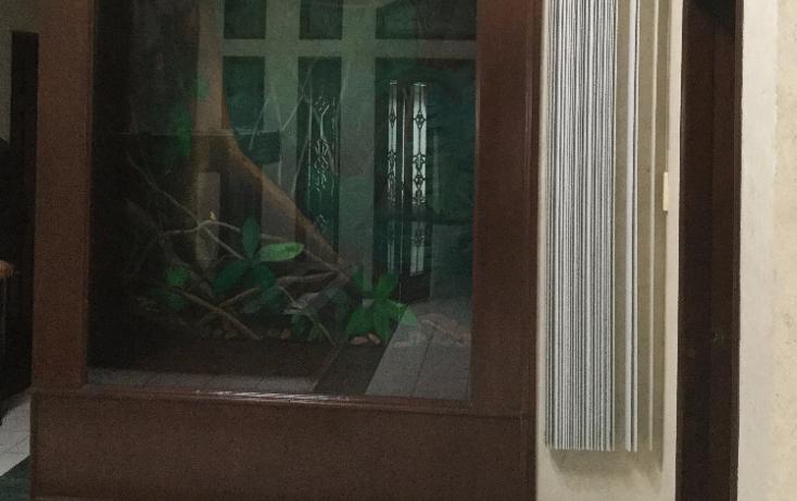 Foto de casa en venta en  , centro metropolitano, saltillo, coahuila de zaragoza, 1691418 No. 30