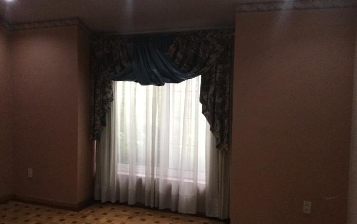 Foto de casa en venta en  , centro metropolitano, saltillo, coahuila de zaragoza, 1691418 No. 31