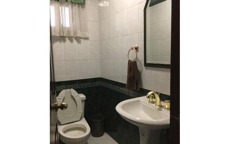 Foto de casa en venta en  , centro metropolitano, saltillo, coahuila de zaragoza, 1691418 No. 33