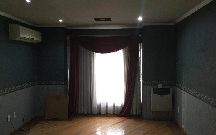 Foto de casa en venta en  , centro metropolitano, saltillo, coahuila de zaragoza, 1691418 No. 37