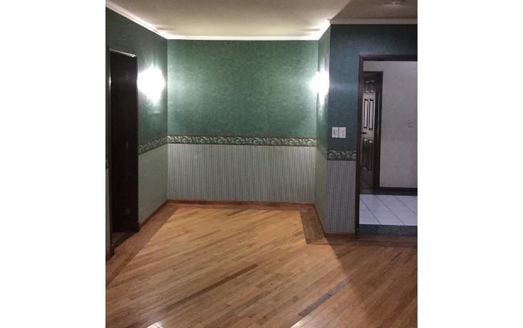 Foto de casa en venta en  , centro metropolitano, saltillo, coahuila de zaragoza, 1691418 No. 38