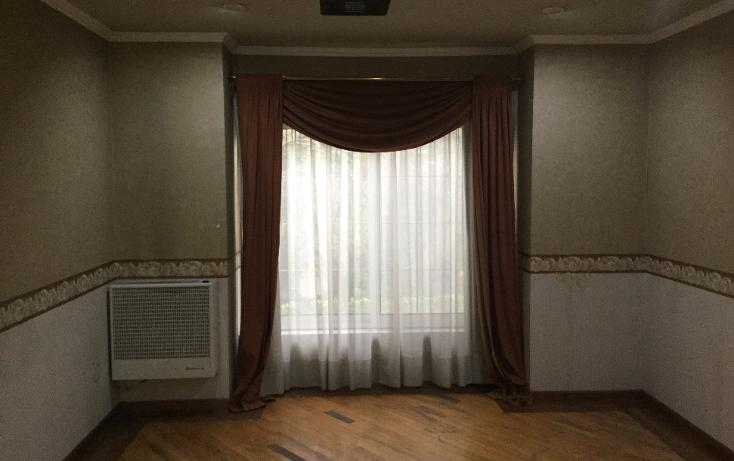 Foto de casa en venta en  , centro metropolitano, saltillo, coahuila de zaragoza, 1691418 No. 39