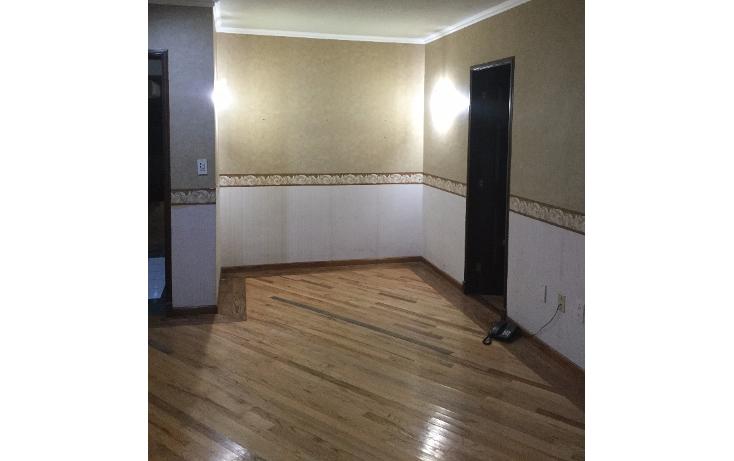 Foto de casa en venta en  , centro metropolitano, saltillo, coahuila de zaragoza, 1691418 No. 40