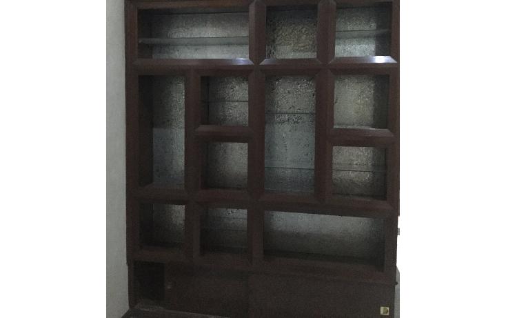Foto de casa en venta en  , centro metropolitano, saltillo, coahuila de zaragoza, 1691418 No. 41
