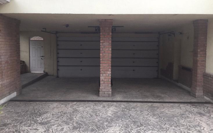 Foto de casa en venta en  , centro metropolitano, saltillo, coahuila de zaragoza, 1691418 No. 43