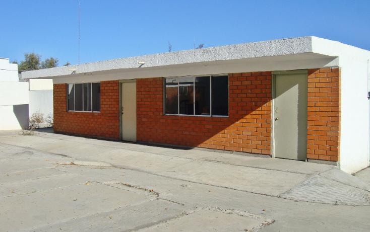 Foto de local en renta en  , centro metropolitano, saltillo, coahuila de zaragoza, 1947624 No. 01