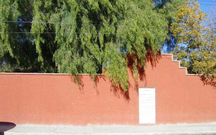 Foto de local en renta en  , centro metropolitano, saltillo, coahuila de zaragoza, 1947624 No. 02