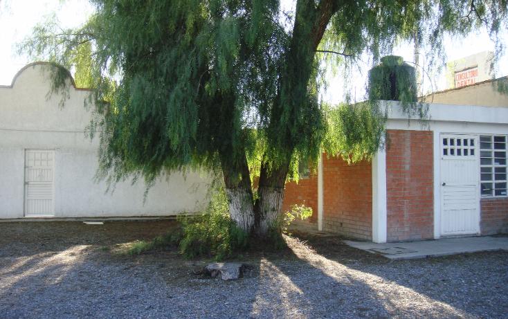 Foto de local en renta en  , centro metropolitano, saltillo, coahuila de zaragoza, 1947624 No. 03