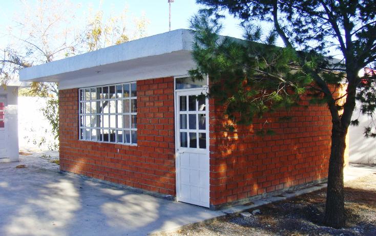 Foto de local en renta en  , centro metropolitano, saltillo, coahuila de zaragoza, 1947624 No. 04