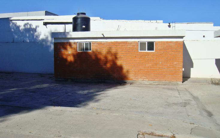 Foto de local en renta en  , centro metropolitano, saltillo, coahuila de zaragoza, 1947624 No. 05