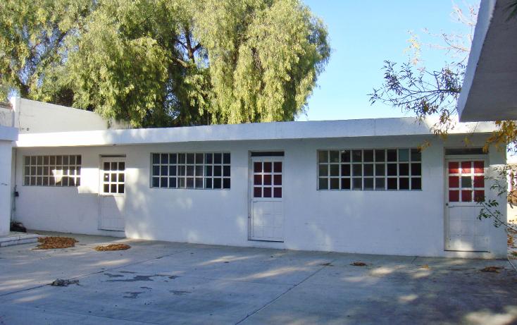 Foto de local en renta en  , centro metropolitano, saltillo, coahuila de zaragoza, 1947624 No. 06