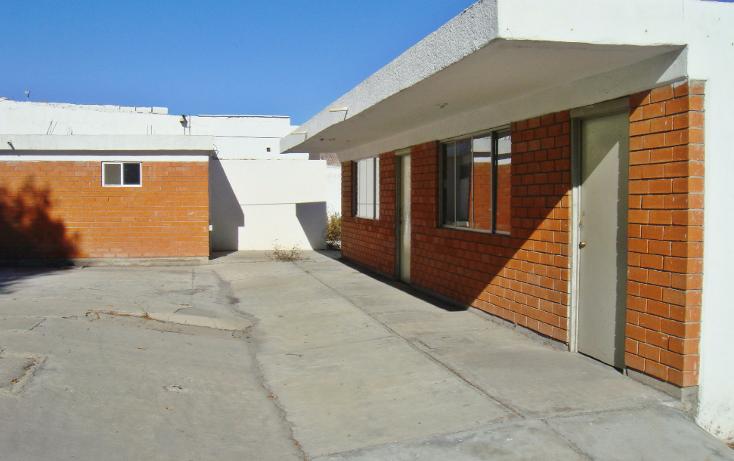 Foto de local en renta en  , centro metropolitano, saltillo, coahuila de zaragoza, 1947624 No. 08
