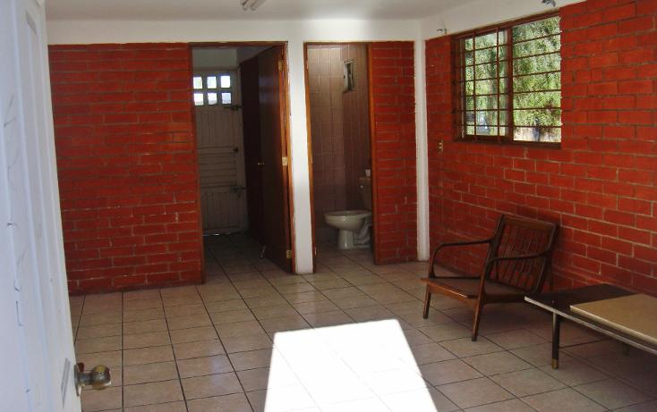 Foto de local en renta en  , centro metropolitano, saltillo, coahuila de zaragoza, 1947624 No. 09