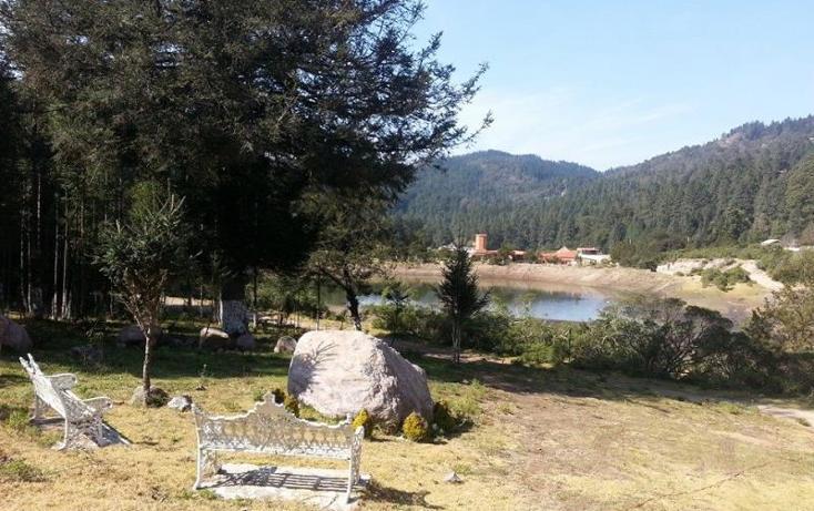 Foto de terreno habitacional en venta en  , centro minero, pachuca de soto, hidalgo, 1122723 No. 19