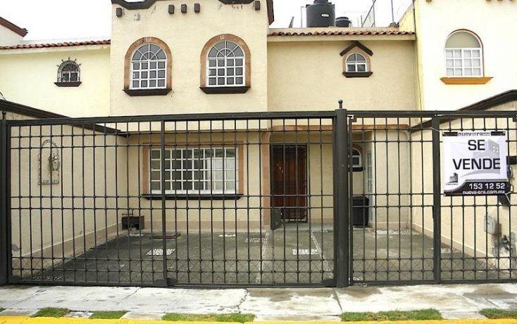 Foto de casa en venta en, centro minero, pachuca de soto, hidalgo, 1946746 no 01