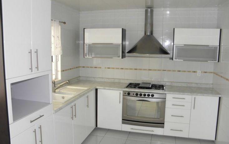 Foto de casa en venta en, centro minero, pachuca de soto, hidalgo, 1946746 no 06