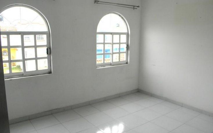 Foto de casa en venta en, centro minero, pachuca de soto, hidalgo, 1946746 no 09