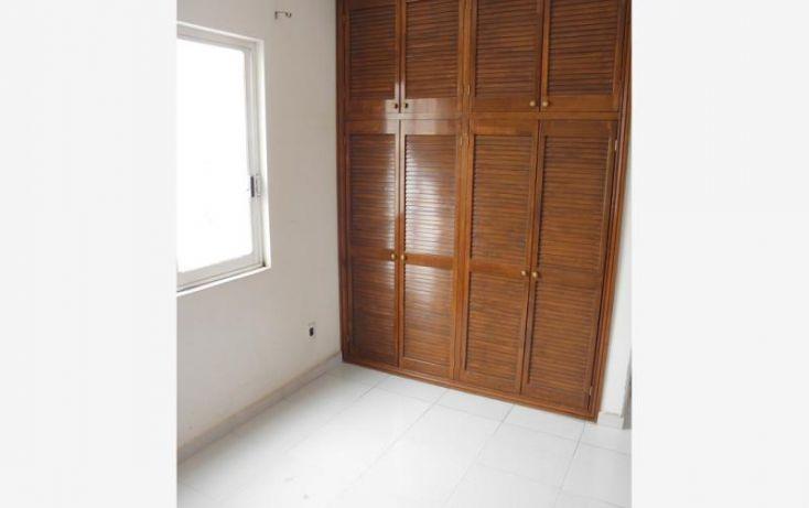 Foto de casa en venta en, centro minero, pachuca de soto, hidalgo, 1946746 no 14