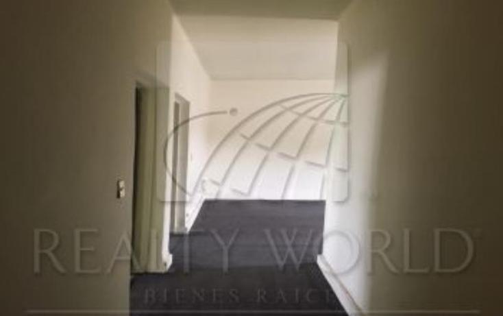 Foto de oficina en renta en  , centro, monterrey, nuevo león, 1001895 No. 01