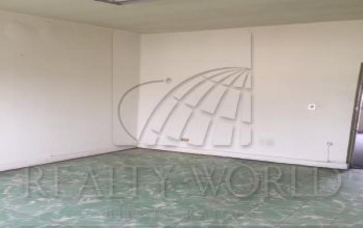 Foto de oficina en renta en  , centro, monterrey, nuevo león, 1001895 No. 06
