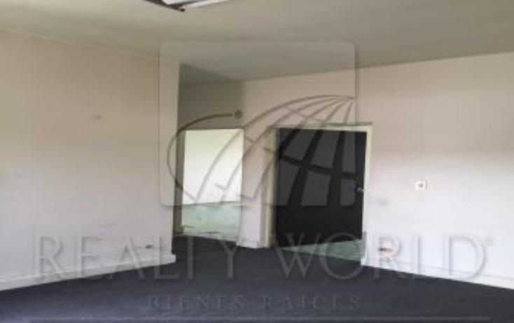 Foto de oficina en renta en  , centro, monterrey, nuevo león, 1001895 No. 07