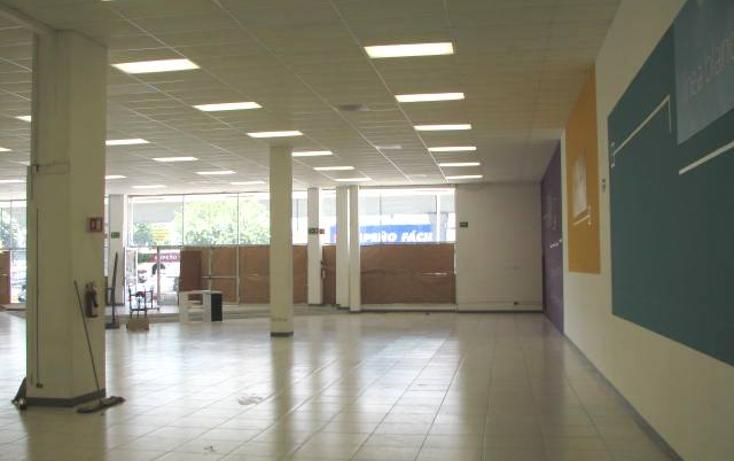 Foto de edificio en renta en  , centro, monterrey, nuevo le?n, 1059883 No. 06