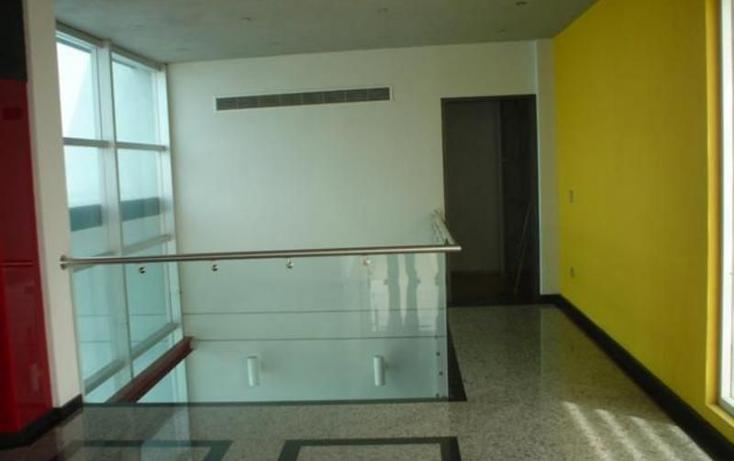 Foto de oficina en renta en  , centro, monterrey, nuevo león, 1065077 No. 03