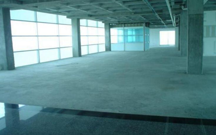 Foto de oficina en renta en, centro, monterrey, nuevo león, 1065077 no 05
