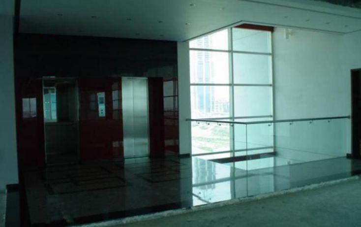 Foto de oficina en renta en, centro, monterrey, nuevo león, 1065077 no 06