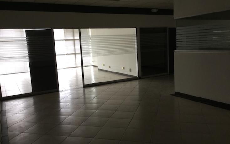 Foto de oficina en renta en  , centro, monterrey, nuevo león, 1120961 No. 03