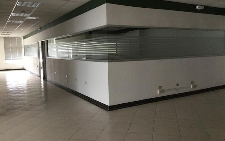 Foto de oficina en renta en  , centro, monterrey, nuevo león, 1120961 No. 05