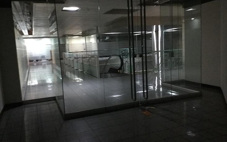 Foto de oficina en renta en  , centro, monterrey, nuevo león, 1120961 No. 07