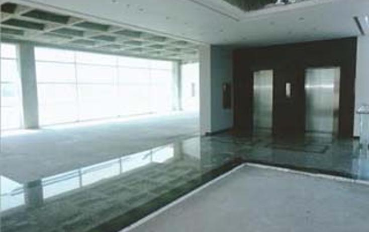 Foto de oficina en renta en  , centro, monterrey, nuevo león, 1130963 No. 03