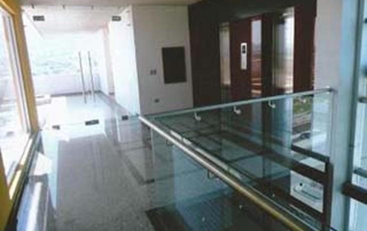 Foto de oficina en renta en  , centro, monterrey, nuevo león, 1130963 No. 05