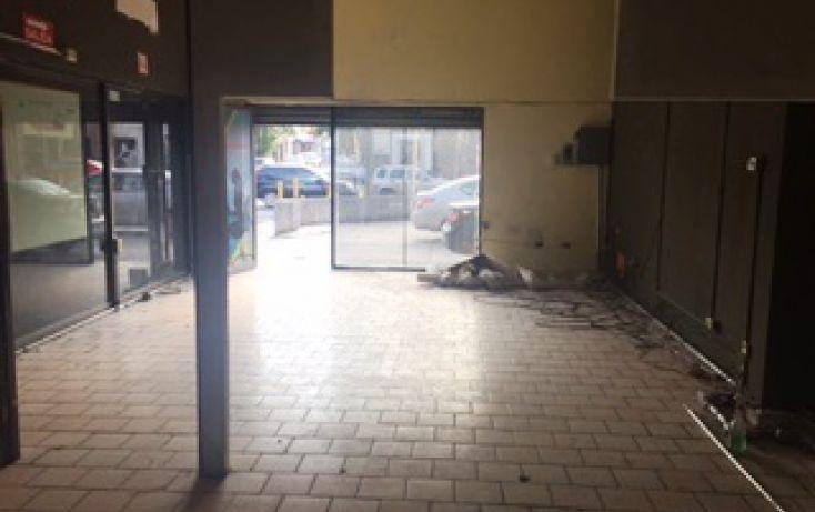Foto de local en renta en, centro, monterrey, nuevo león, 1133779 no 03
