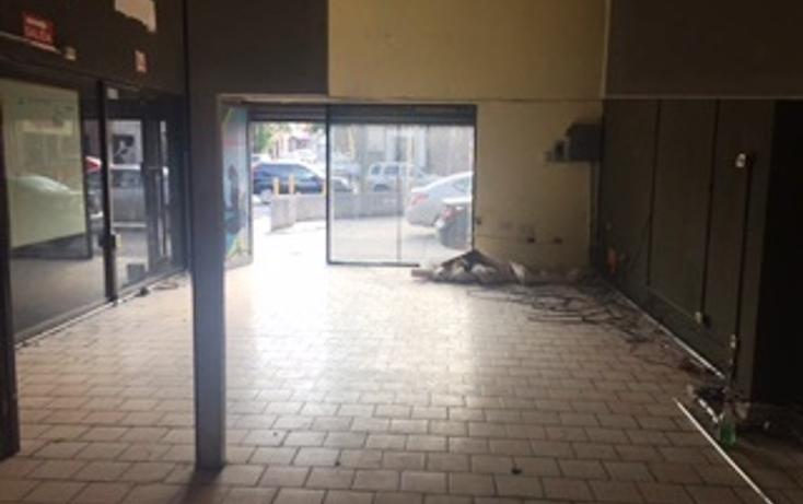 Foto de local en renta en  , centro, monterrey, nuevo león, 1133779 No. 03