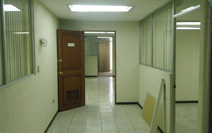 Foto de oficina en renta en  , centro, monterrey, nuevo le?n, 1135219 No. 03