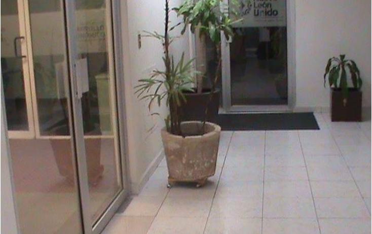 Foto de oficina en renta en  , centro, monterrey, nuevo le?n, 1135219 No. 04