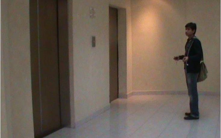 Foto de oficina en renta en  , centro, monterrey, nuevo le?n, 1135219 No. 05