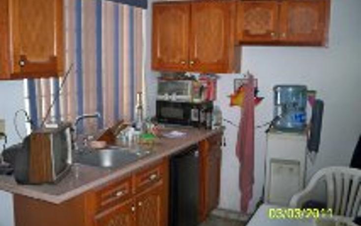 Foto de casa en venta en  , centro, monterrey, nuevo le?n, 1178161 No. 02
