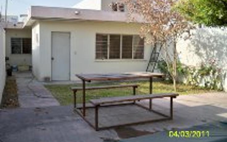Foto de casa en venta en  , centro, monterrey, nuevo le?n, 1178161 No. 07