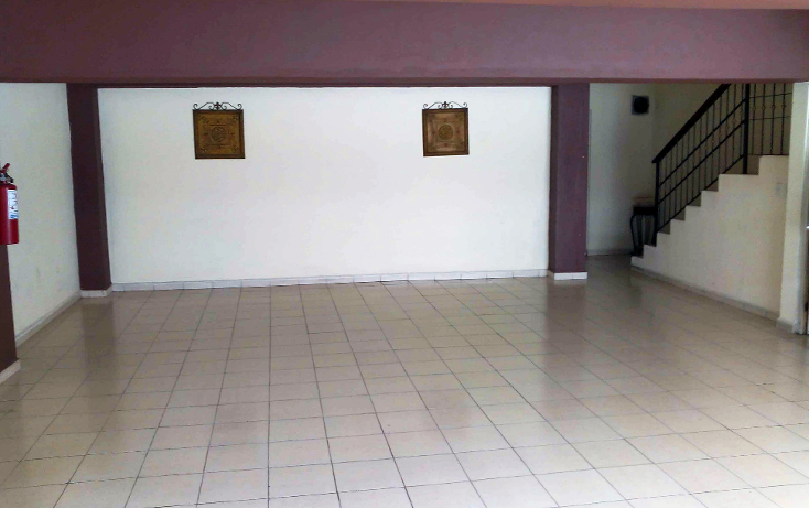 Foto de edificio en venta en  , centro, monterrey, nuevo león, 1195271 No. 02