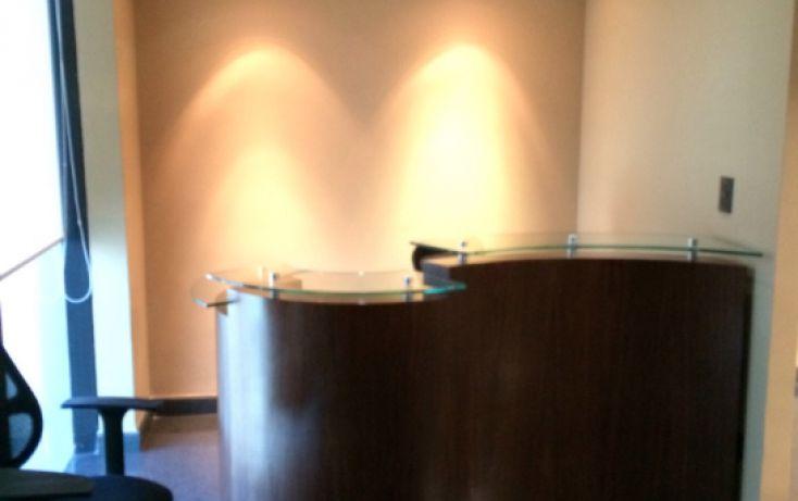 Foto de oficina en renta en, centro, monterrey, nuevo león, 1228517 no 05