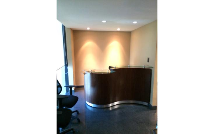 Foto de oficina en renta en  , centro, monterrey, nuevo le?n, 1228517 No. 05