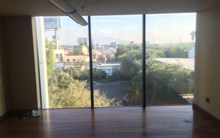 Foto de oficina en renta en, centro, monterrey, nuevo león, 1228517 no 06