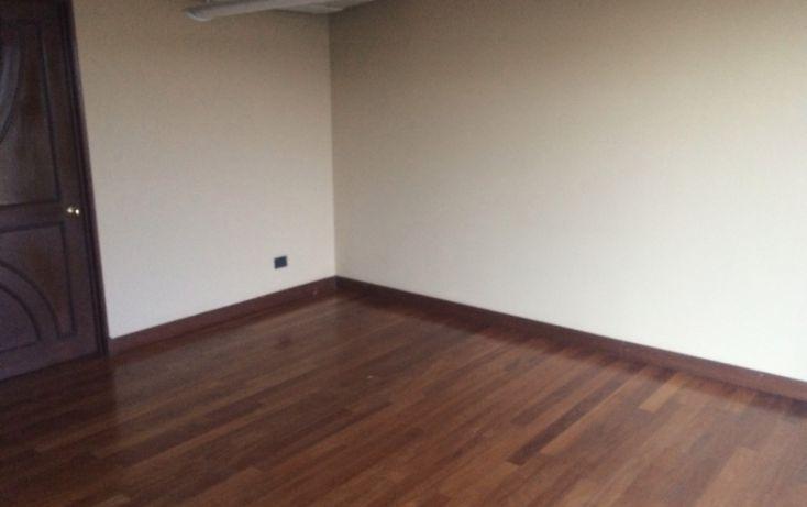 Foto de oficina en renta en, centro, monterrey, nuevo león, 1228517 no 07
